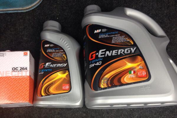G-Energy-5W-40-filtro Knecht