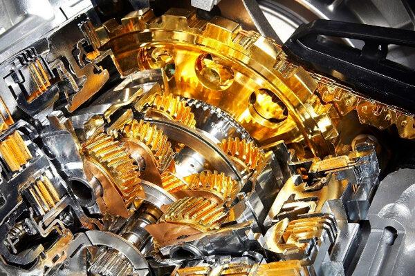 επισκευή κινητήρα